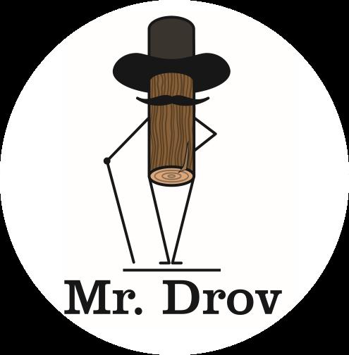 Mr-Drov